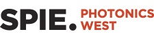 SPIE Photonics West 2017 – Jan. 31 – Feb. 2, 2017 – Booth #5068